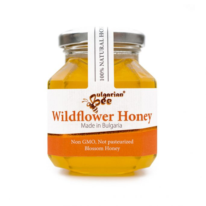 Honey & Bee products